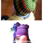 special hats by special mom-bloggers