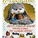 Giochi vintage: Pisolone!