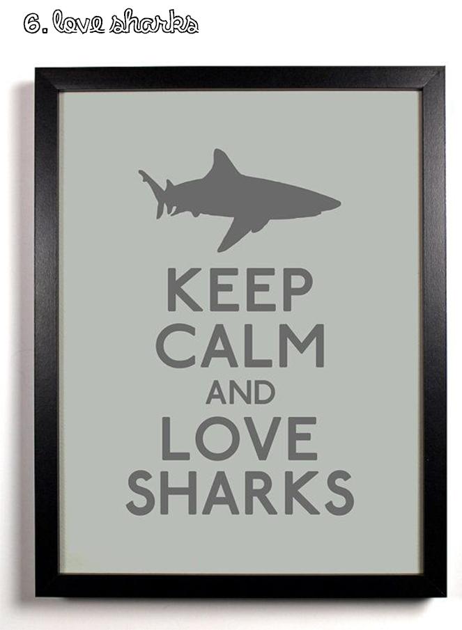 6-love-sharks