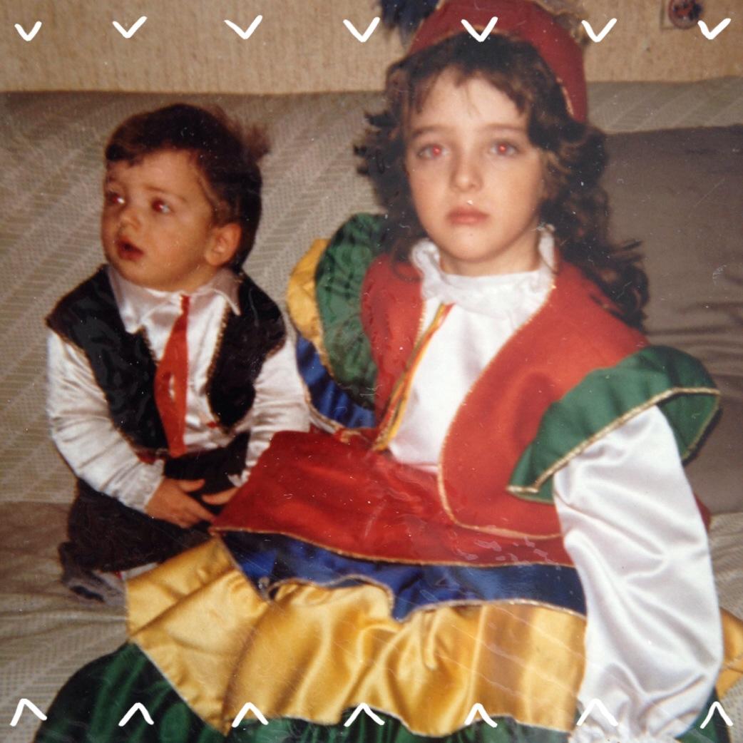 costumi-di-carnevale-anni-80