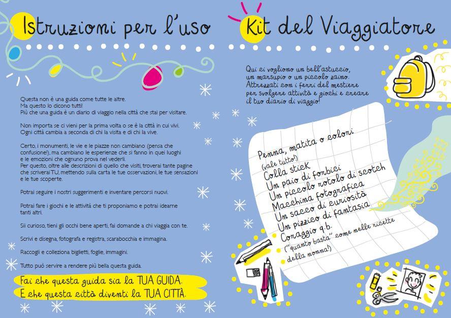 milano-design-week-con-i-bambini