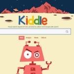 Che cos'è Kiddle? Semplice, un motore di ricerca per bambini