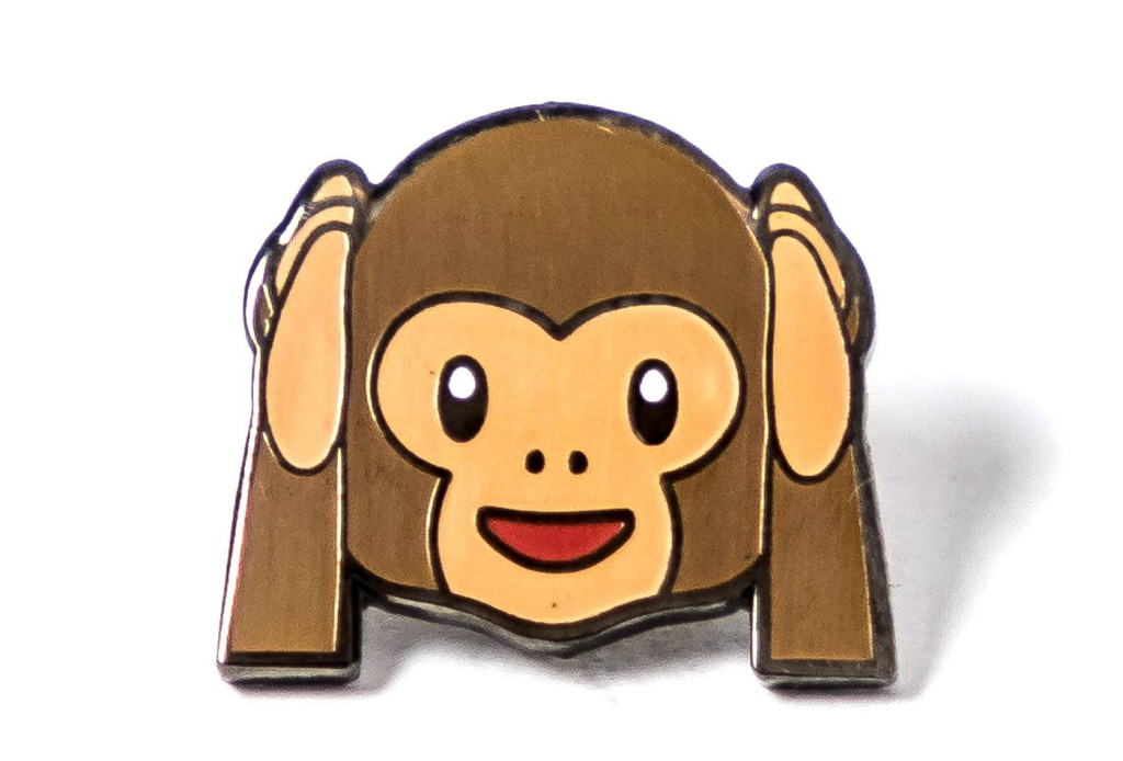 monkey_ears_closed_product