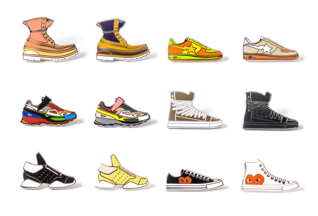 spillette-scarpe