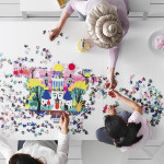 Shopping da IKEA: 5 cose da avere assolutamente nella cameretta dei bambini