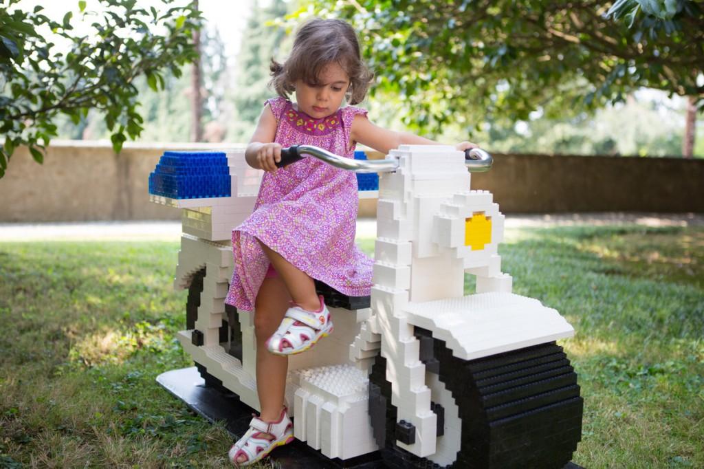 LovelyNesting-LegoDuploDayVarese123 copy